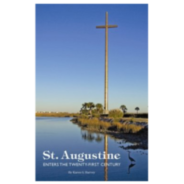 St. Augustine Enters the Twenty First Century