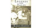 Legends and Tales II – Remembering St. Augustine