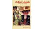Oldest Ghosts: St. Augustine Haunts